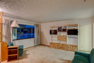 Photo 21: 5504 105 Street in Edmonton: Zone 15 House for sale : MLS®# E4192533