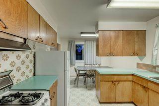 Photo 23: 5504 105 Street in Edmonton: Zone 15 House for sale : MLS®# E4192533