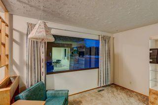 Photo 13: 5504 105 Street in Edmonton: Zone 15 House for sale : MLS®# E4192533