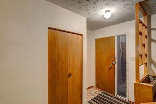 Photo 12: 5504 105 Street in Edmonton: Zone 15 House for sale : MLS®# E4192533