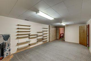 Photo 37: 5504 105 Street in Edmonton: Zone 15 House for sale : MLS®# E4192533