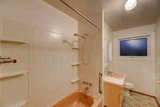 Photo 35: 5504 105 Street in Edmonton: Zone 15 House for sale : MLS®# E4192533