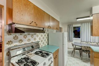 Photo 25: 5504 105 Street in Edmonton: Zone 15 House for sale : MLS®# E4192533