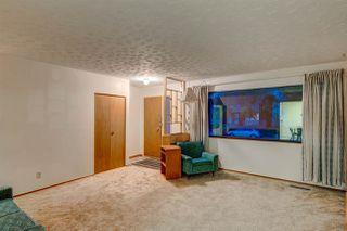 Photo 19: 5504 105 Street in Edmonton: Zone 15 House for sale : MLS®# E4192533