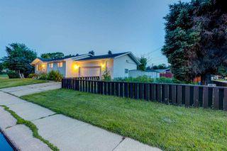 Photo 11: 5504 105 Street in Edmonton: Zone 15 House for sale : MLS®# E4192533