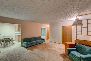 Photo 15: 5504 105 Street in Edmonton: Zone 15 House for sale : MLS®# E4192533