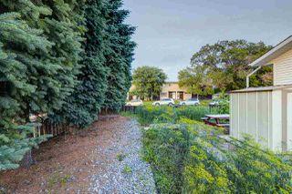 Photo 4: 5504 105 Street in Edmonton: Zone 15 House for sale : MLS®# E4192533