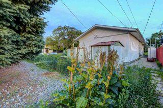 Photo 2: 5504 105 Street in Edmonton: Zone 15 House for sale : MLS®# E4192533