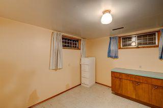 Photo 41: 5504 105 Street in Edmonton: Zone 15 House for sale : MLS®# E4192533