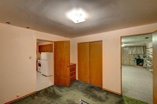 Photo 39: 5504 105 Street in Edmonton: Zone 15 House for sale : MLS®# E4192533