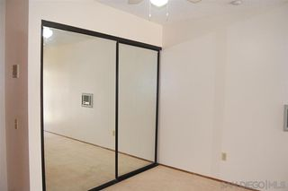 Photo 3: SAN DIEGO Condo for rent : 1 bedrooms : 6650 Amherst St #12A