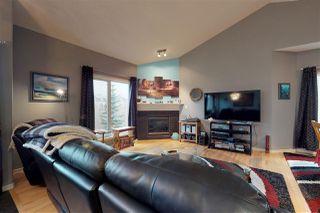Photo 19: 2 2815 34 Avenue in Edmonton: Zone 30 House Half Duplex for sale : MLS®# E4194540