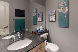 Photo 6: 2 2815 34 Avenue in Edmonton: Zone 30 House Half Duplex for sale : MLS®# E4194540