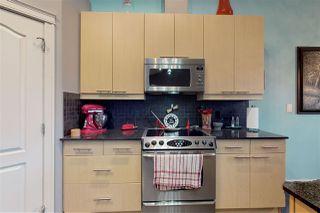 Photo 10: 2 2815 34 Avenue in Edmonton: Zone 30 House Half Duplex for sale : MLS®# E4194540