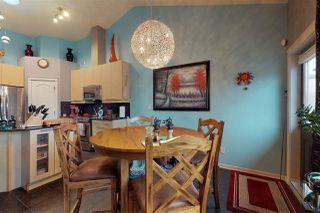 Photo 16: 2 2815 34 Avenue in Edmonton: Zone 30 House Half Duplex for sale : MLS®# E4194540