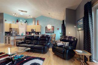 Photo 21: 2 2815 34 Avenue in Edmonton: Zone 30 House Half Duplex for sale : MLS®# E4194540