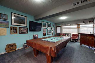 Photo 33: 2 2815 34 Avenue in Edmonton: Zone 30 House Half Duplex for sale : MLS®# E4194540