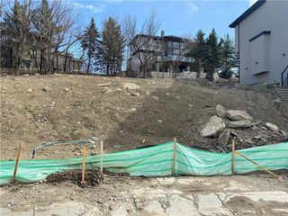 Photo 3: 900 ELKTON Close SW in Calgary: Springbank Hill Land for sale : MLS®# C4294972