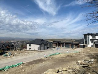 Photo 6: 900 ELKTON Close SW in Calgary: Springbank Hill Land for sale : MLS®# C4294972