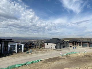 Photo 5: 900 ELKTON Close SW in Calgary: Springbank Hill Land for sale : MLS®# C4294972