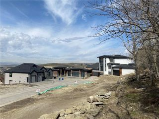 Photo 7: 900 ELKTON Close SW in Calgary: Springbank Hill Land for sale : MLS®# C4294972