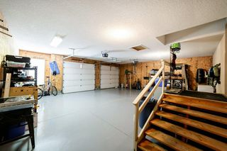 Photo 32: 111 Connelly Drive: Rural Parkland County House for sale : MLS®# E4197361