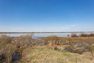 Photo 46: 111 Connelly Drive: Rural Parkland County House for sale : MLS®# E4197361