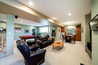 Photo 25: 111 Connelly Drive: Rural Parkland County House for sale : MLS®# E4197361