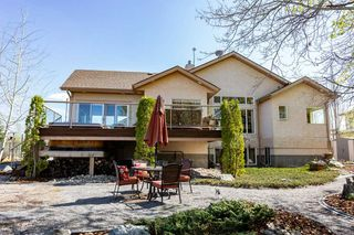 Photo 41: 111 Connelly Drive: Rural Parkland County House for sale : MLS®# E4197361