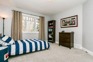 Photo 34: 11135 78 Avenue in Edmonton: Zone 15 House for sale : MLS®# E4197955