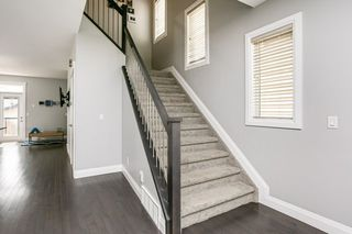 Photo 23: 11135 78 Avenue in Edmonton: Zone 15 House for sale : MLS®# E4197955