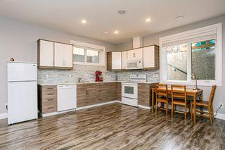 Photo 40: 11135 78 Avenue in Edmonton: Zone 15 House for sale : MLS®# E4197955