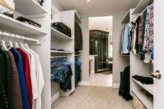 Photo 30: 11135 78 Avenue in Edmonton: Zone 15 House for sale : MLS®# E4197955