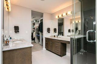 Photo 28: 11135 78 Avenue in Edmonton: Zone 15 House for sale : MLS®# E4197955