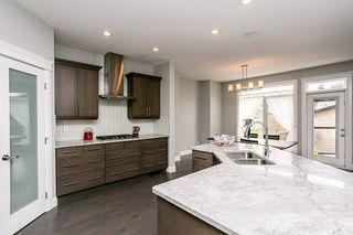 Photo 17: 11135 78 Avenue in Edmonton: Zone 15 House for sale : MLS®# E4197955