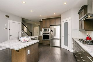 Photo 16: 11135 78 Avenue in Edmonton: Zone 15 House for sale : MLS®# E4197955