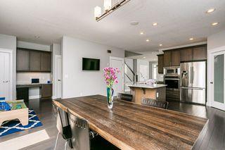 Photo 4: 11135 78 Avenue in Edmonton: Zone 15 House for sale : MLS®# E4197955