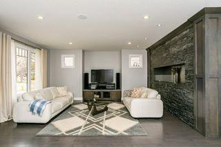 Photo 11: 11135 78 Avenue in Edmonton: Zone 15 House for sale : MLS®# E4197955