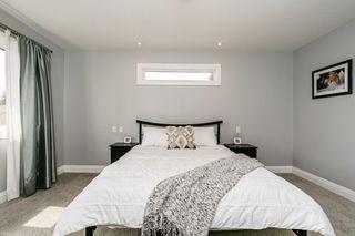 Photo 24: 11135 78 Avenue in Edmonton: Zone 15 House for sale : MLS®# E4197955