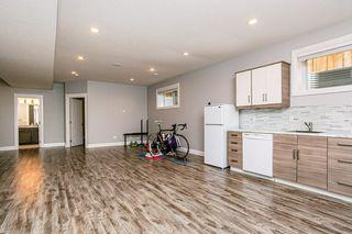 Photo 39: 11135 78 Avenue in Edmonton: Zone 15 House for sale : MLS®# E4197955