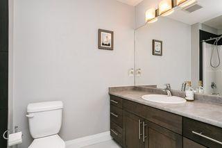 Photo 37: 11135 78 Avenue in Edmonton: Zone 15 House for sale : MLS®# E4197955