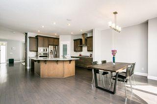Photo 14: 11135 78 Avenue in Edmonton: Zone 15 House for sale : MLS®# E4197955