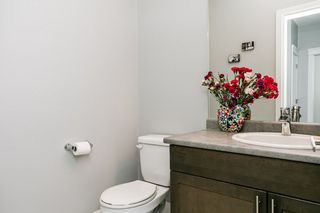 Photo 20: 11135 78 Avenue in Edmonton: Zone 15 House for sale : MLS®# E4197955