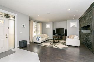 Photo 9: 11135 78 Avenue in Edmonton: Zone 15 House for sale : MLS®# E4197955