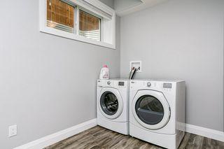Photo 42: 11135 78 Avenue in Edmonton: Zone 15 House for sale : MLS®# E4197955