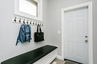 Photo 22: 11135 78 Avenue in Edmonton: Zone 15 House for sale : MLS®# E4197955