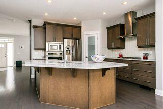 Photo 15: 11135 78 Avenue in Edmonton: Zone 15 House for sale : MLS®# E4197955