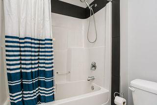 Photo 38: 11135 78 Avenue in Edmonton: Zone 15 House for sale : MLS®# E4197955