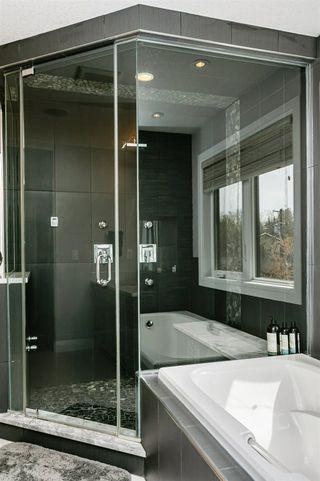 Photo 29: 11135 78 Avenue in Edmonton: Zone 15 House for sale : MLS®# E4197955