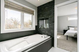 Photo 27: 11135 78 Avenue in Edmonton: Zone 15 House for sale : MLS®# E4197955